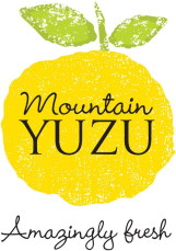 Logo of Mountain Yuzu